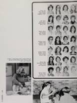 1979 South St. Paul High School Yearbook Page 108 & 109