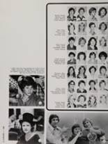 1979 South St. Paul High School Yearbook Page 112 & 113