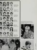 1979 South St. Paul High School Yearbook Page 114 & 115