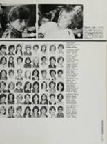 1979 South St. Paul High School Yearbook Page 120 & 121