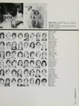 1979 South St. Paul High School Yearbook Page 122 & 123