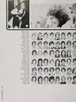1979 South St. Paul High School Yearbook Page 124 & 125