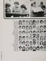 1979 South St. Paul High School Yearbook Page 126 & 127