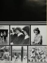 1979 South St. Paul High School Yearbook Page 128 & 129