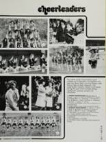 1979 South St. Paul High School Yearbook Page 132 & 133