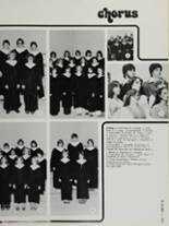 1979 South St. Paul High School Yearbook Page 134 & 135