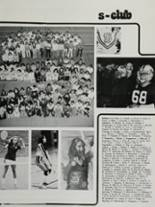 1979 South St. Paul High School Yearbook Page 136 & 137