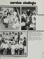 1979 South St. Paul High School Yearbook Page 138 & 139