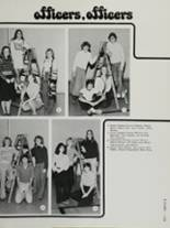 1979 South St. Paul High School Yearbook Page 142 & 143