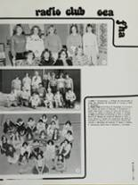 1979 South St. Paul High School Yearbook Page 144 & 145