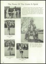 1969 Lake Providence High School Yearbook Page 64 & 65