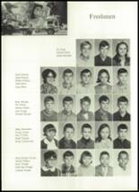 1969 Lake Providence High School Yearbook Page 104 & 105