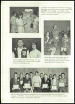 1969 Lake Providence High School Yearbook Page 176 & 177