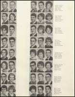 1965 Arlington High School Yearbook Page 46 & 47