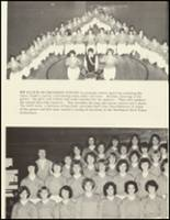 1965 Arlington High School Yearbook Page 70 & 71