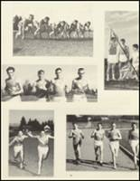 1965 Arlington High School Yearbook Page 88 & 89