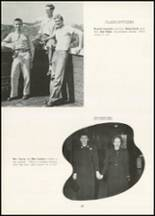 1950 Hoke Smith High School Yearbook Page 42 & 43