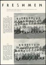 1950 Hoke Smith High School Yearbook Page 52 & 53