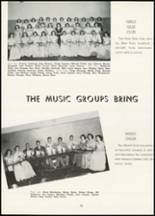1950 Hoke Smith High School Yearbook Page 80 & 81