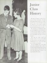 1961 St. Teresa's Academy Yearbook Page 28 & 29