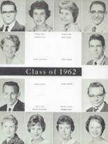 1961 St. Teresa's Academy Yearbook Page 30 & 31