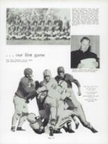 1961 St. Teresa's Academy Yearbook Page 76 & 77