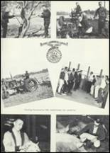 1964 Armstrong High School Yearbook Page 48 & 49