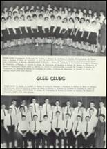 1964 Armstrong High School Yearbook Page 56 & 57