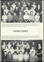 1964 Armstrong High School Yearbook Page 76 & 77