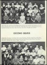 1964 Armstrong High School Yearbook Page 78 & 79