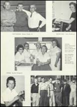 1964 Armstrong High School Yearbook Page 84 & 85