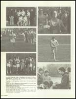 1977 Morris Catholic High School Yearbook Page 44 & 45