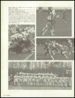 1977 Morris Catholic High School Yearbook Page 50 & 51