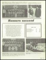 1977 Morris Catholic High School Yearbook Page 60 & 61