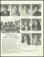 1977 Morris Catholic High School Yearbook Page 102 & 103