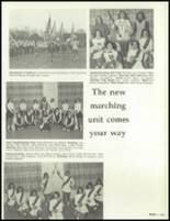 1977 Morris Catholic High School Yearbook Page 116 & 117