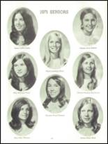1971 Harpeth Hall School Yearbook Page 46 & 47