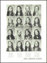 1971 Harpeth Hall School Yearbook Page 56 & 57