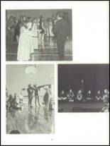 1971 Harpeth Hall School Yearbook Page 136 & 137