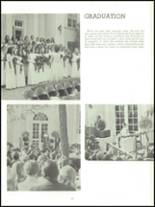 1971 Harpeth Hall School Yearbook Page 150 & 151