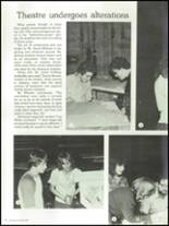 1982 Freeport High School Yearbook Page 26 & 27