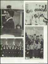1982 Freeport High School Yearbook Page 38 & 39