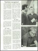 1982 Freeport High School Yearbook Page 60 & 61