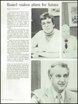 1982 Freeport High School Yearbook Page 62 & 63