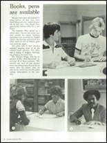 1982 Freeport High School Yearbook Page 66 & 67