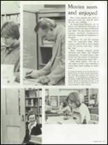 1982 Freeport High School Yearbook Page 68 & 69