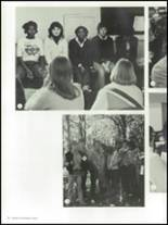 1982 Freeport High School Yearbook Page 80 & 81