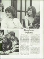 1982 Freeport High School Yearbook Page 82 & 83