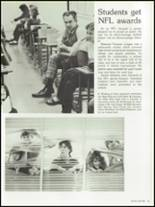 1982 Freeport High School Yearbook Page 84 & 85