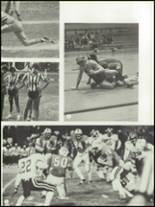 1982 Freeport High School Yearbook Page 102 & 103